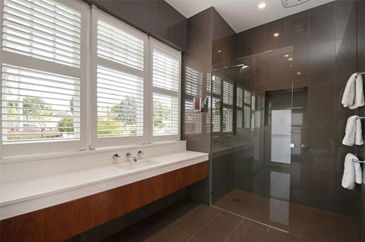 Tempo Kitchens have been delivering top quality bathroom, kitchen ...