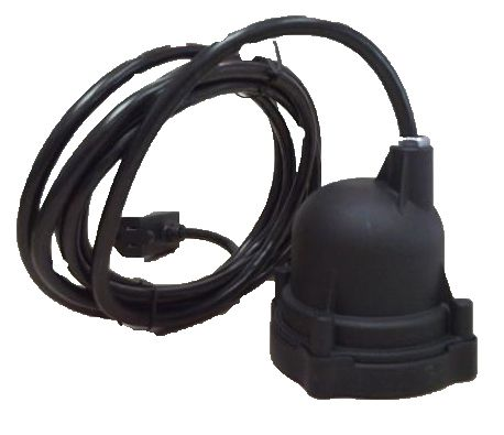 Sump pumps are your first line of defense to keep water out of your cellar. Additionally they shield your bases and the structural integrity of your house. http://www.cshincorporated.com/pumps/hydromatic-pumps/automatic-sump-pump-hydromatic-pumps