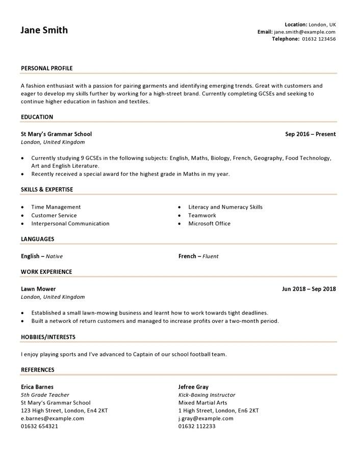 Writing A Cv Teacher Resume Examples Cv Examples Resume Writing Tips Cv Writing Tips In 2020 Writing A Cv Teacher Resume Examples Resume Writing Tips