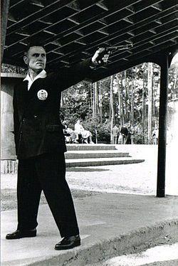 london idézetek Takács Károly sportlövészet 1948. London, 1952. Helsinki