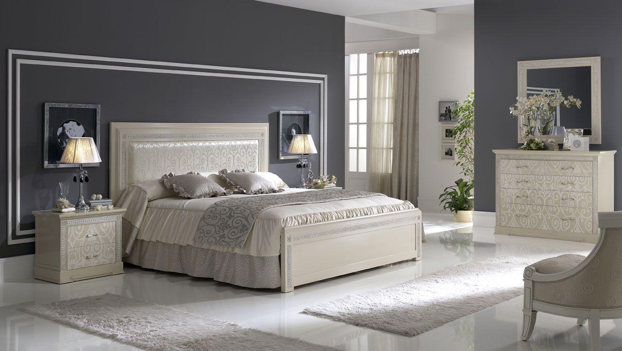 muebles alrededor de la cama - Buscar con Google | todo lo que amo 8 ...