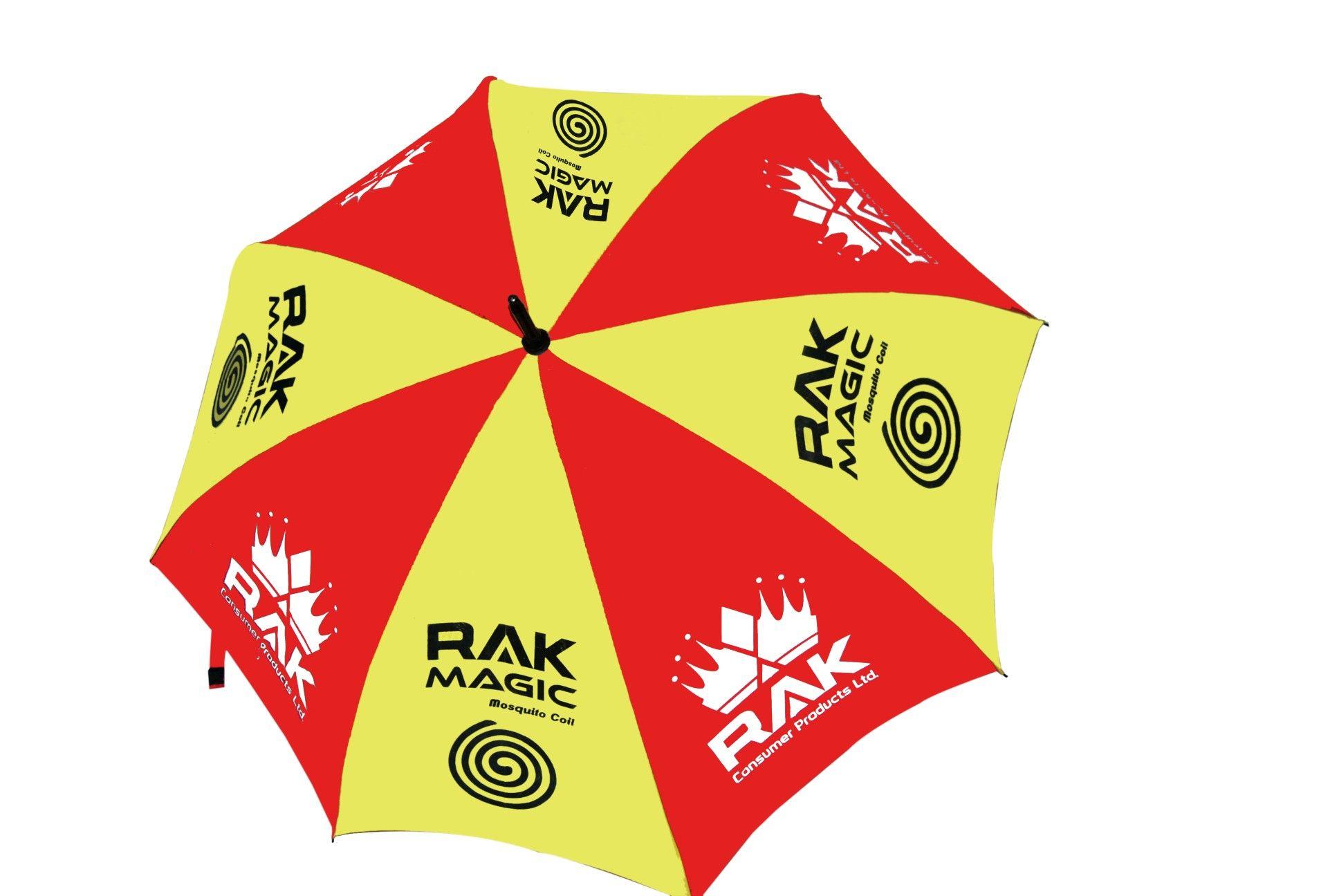 Umbrella Factory Bangladesh Umbrella Garden Umbrella Print Advertising