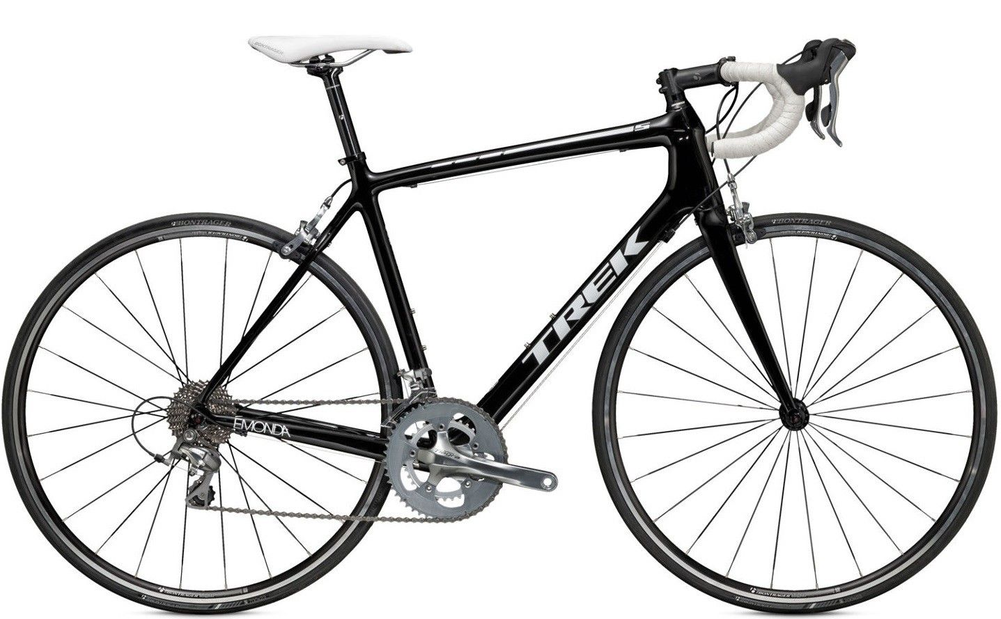 Every trek carbon and aluminum road bike is designed for best in class performance view our full line of lightweight aerodynamic road bikes shop now