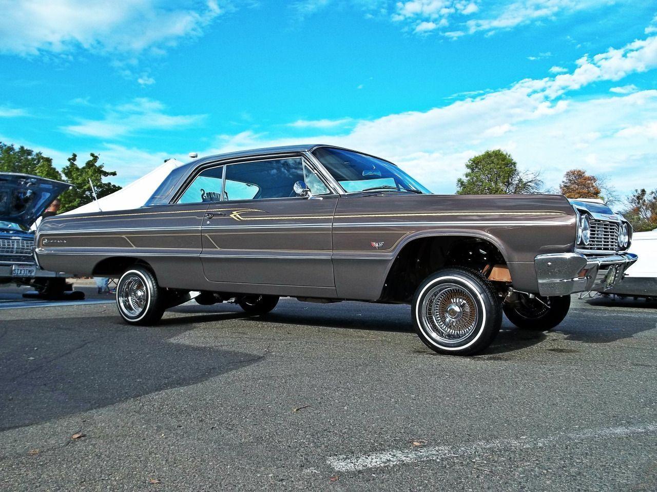 classic chevrolet impala cars and lowriders 1958 1962 impala 1963 rh pinterest com