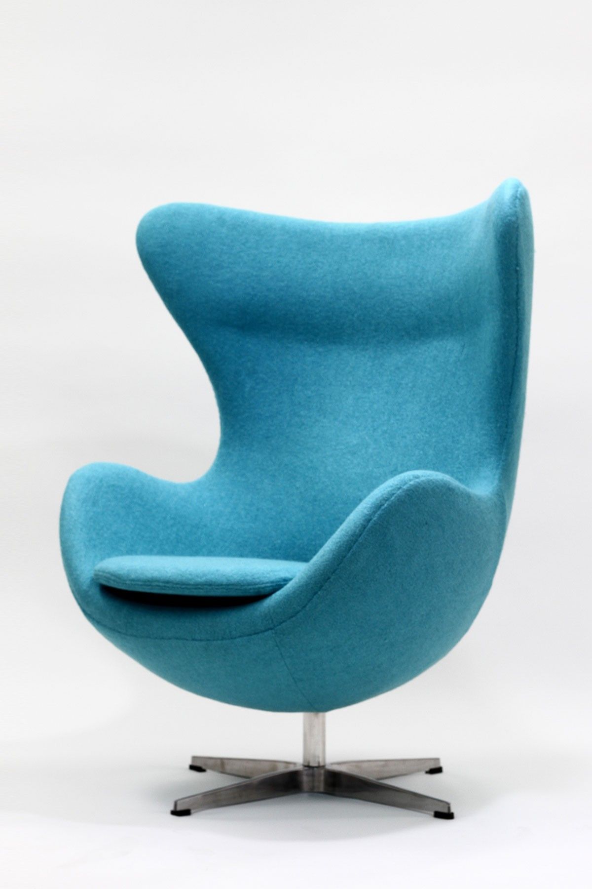 Modway Star Chair Baby Blue HauteLook Modern