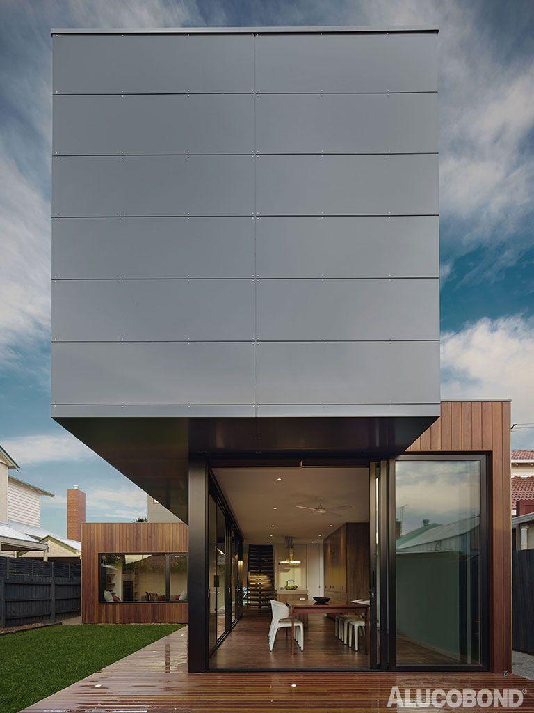 Hausarchitektur wohn architektur schmale haus moderne außen containerhäuser moderne häuser transportbehälter das moderne moderne familie