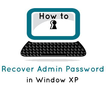 How to fix,Recover Forgotten(Forgot),unlock,Reset,Crack,Lock,remove,erase,repair Windows,Windows Xp,7,8 Password. Learn this Tutorial by watching Video  https://www.youtube.com/watch?v=s-RDl2gCzHs