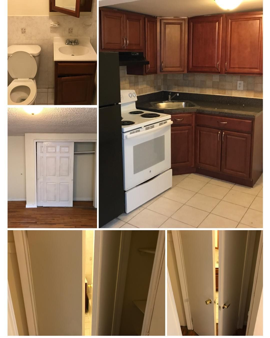 Cheap Studio Apartments Vancouver Wa: Studio$1100 In Weehawken #unioncity #renovated