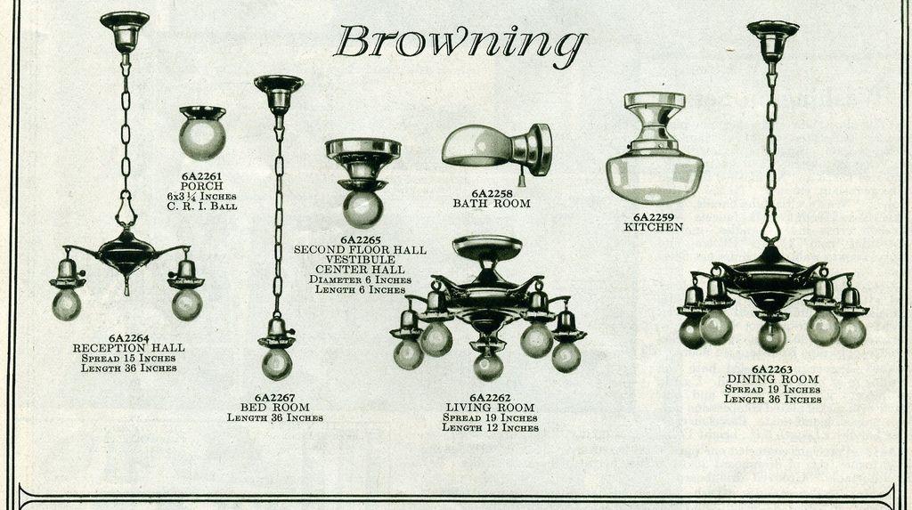 Vintage 1920 S Light Fixtures 1920s Light Fixtures Vintage Light Fixtures Craftsman Lighting