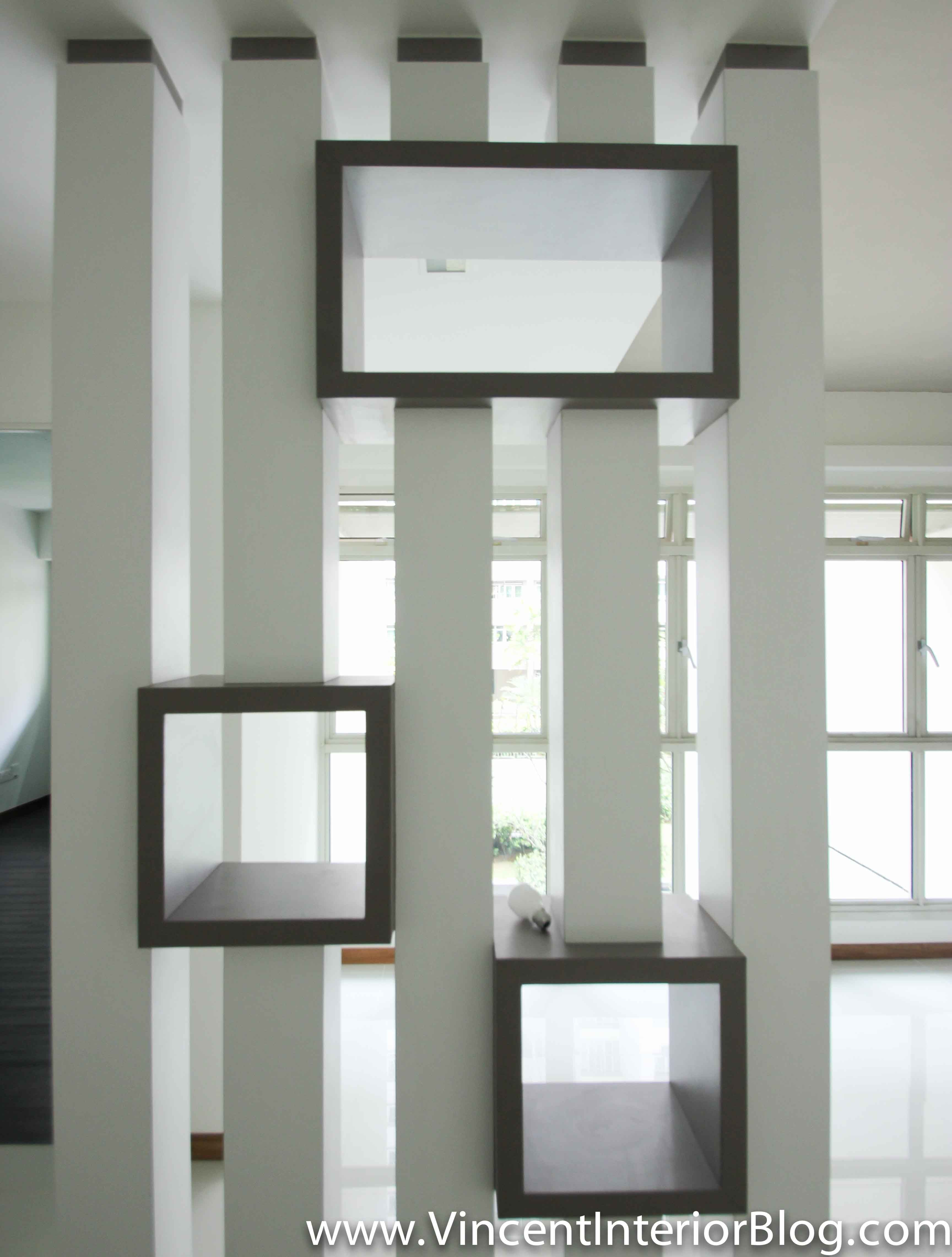 Furniture Captivating Small Eye Catching Sliding Room Dividers Clear Glass