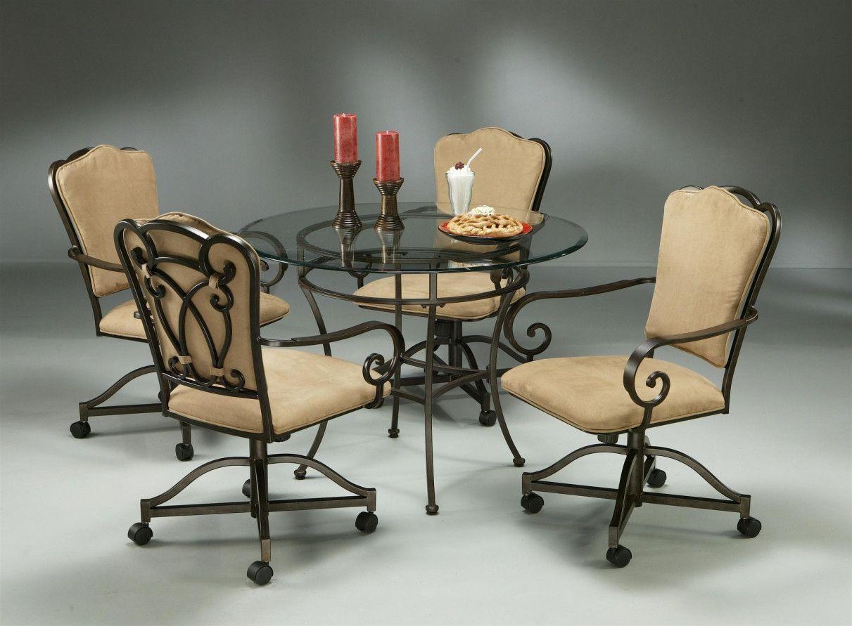 Kitchen Chair Parts Kitchen Design Ideas