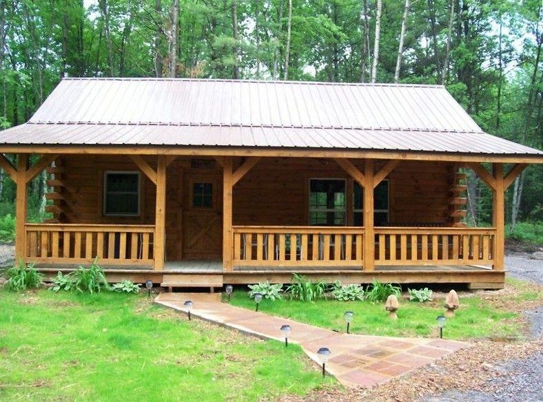 Private Amish Log Cabin Getaway Black River Falls Log Cabin Getaways Log Cabin Builders Getaway Cabins