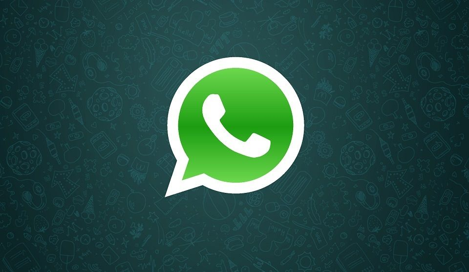 Whatsapp 1 5 Apk Mod Dual Free Download And Install