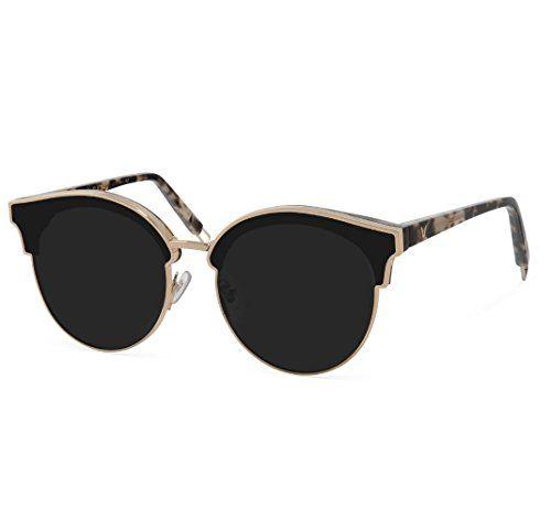 202cdfc697bc Womens Sunglasses