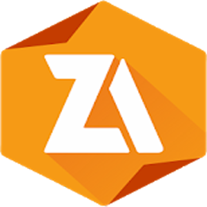 ZArchiver Donate v0 9 2 Android Apk | Androskop, 2019 | Android