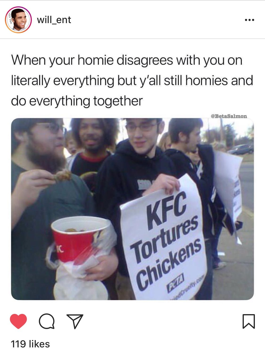 Liberal And Conservative Friends Lol Funny Memes Funny Memes