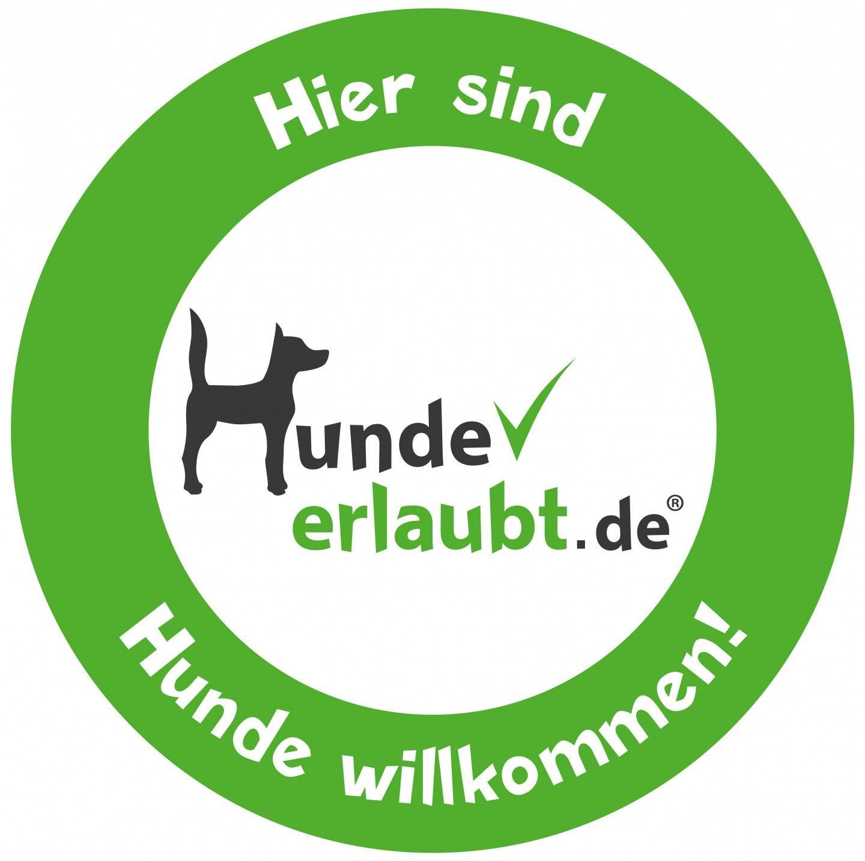 Ferienhauser Ferienhaus Hund Urlaub In Deutschland Wohnmobil Touren