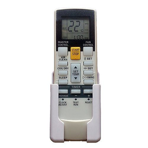 Generic Replacement Air Conditioner Remote Control For Fujitsu