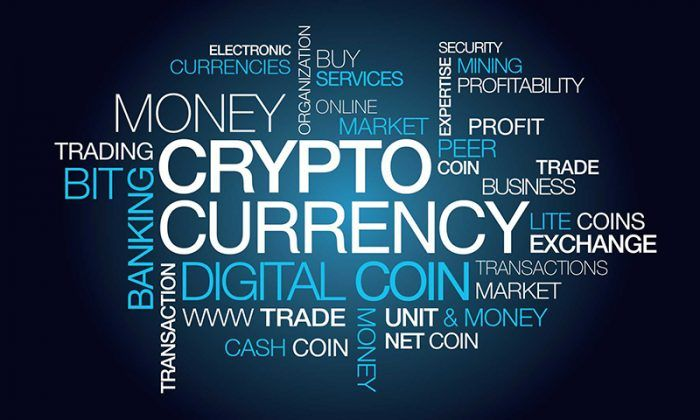 what is the big bitcoin investment all about trading su bitcoin