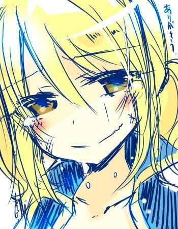 Chibi Lucy Crying Nalu Pinterest Fairy Tail Fairy