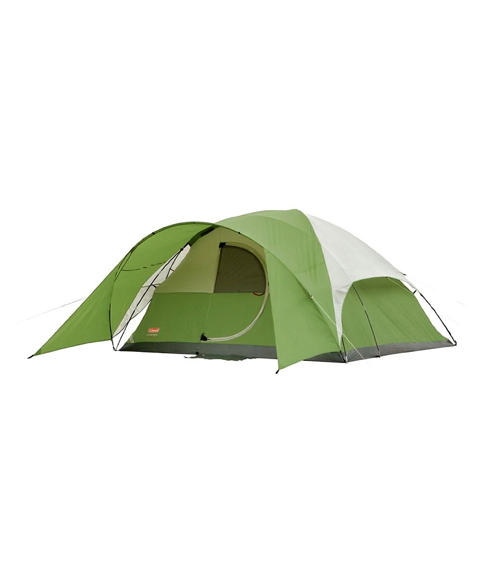 Evanston™ Eight-Person Tent  sc 1 st  Pinterest & Evanston™ Eight-Person Tent | Tents and Products