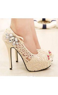cff8b9b6c sapatos femininos customizados - Pesquisa Google   Sapatos (Shoes ...