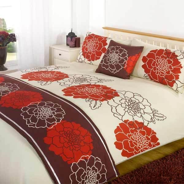 Orange Duvet Covers Google Search Bed In A Bag House