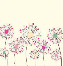Background Warna Pastel Google Search Pinterest Gambar Pink