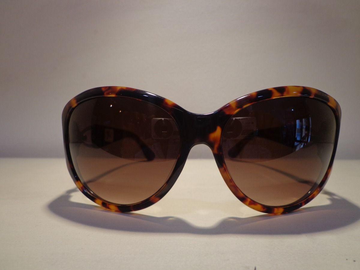 ffc0d8d0b3 Anteojos Para Sol De Mujer -marca Teresa Calandra- - $ 650,00 en ...