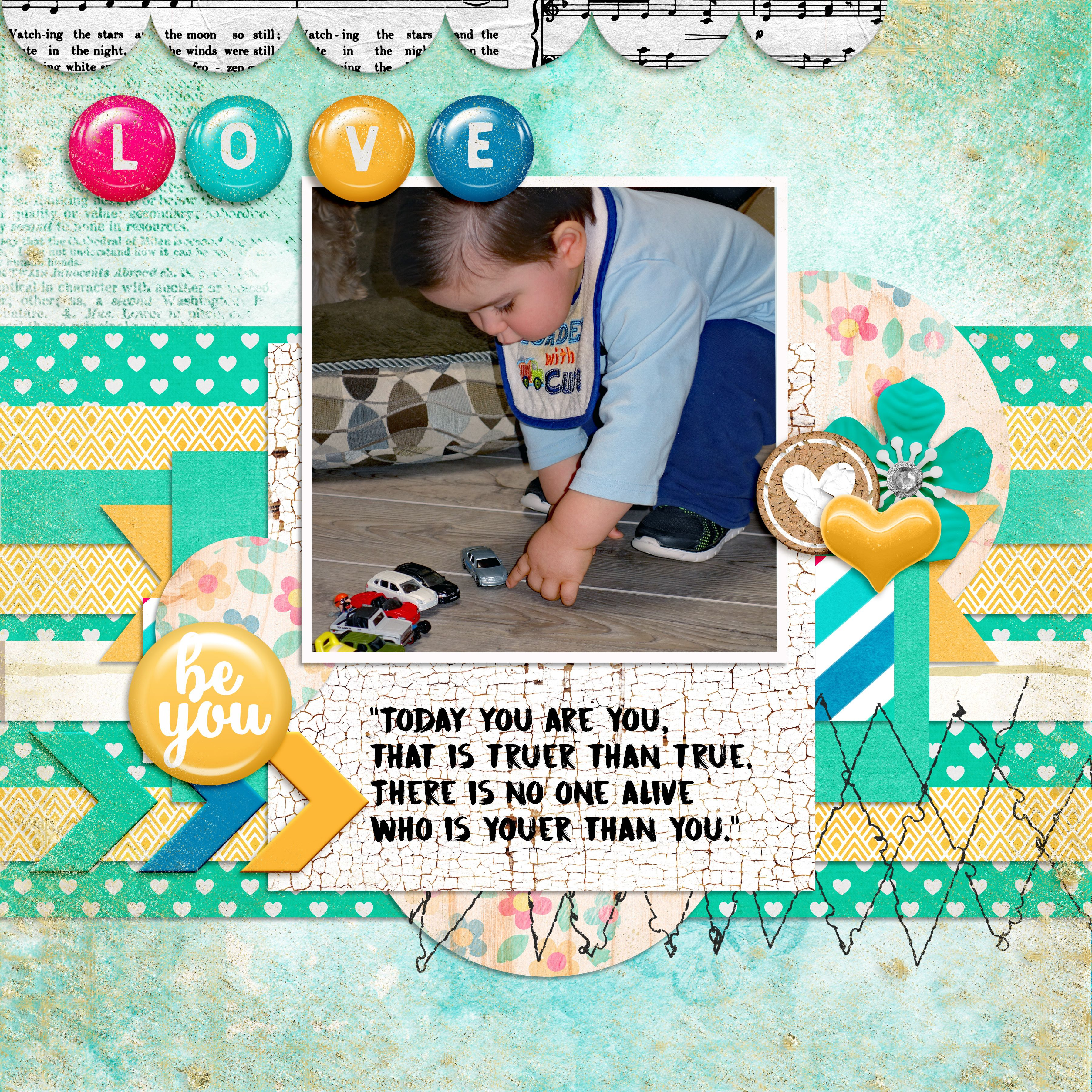I used a modified template from Tinci  I also used a iNSD 2017 Grab Bag by. Pixelily Designs {beauty in you}  found here:  http://store.gingerscraps.net/iNSD-2017-Grab-Bag-by.-Pixelily-Designs.html