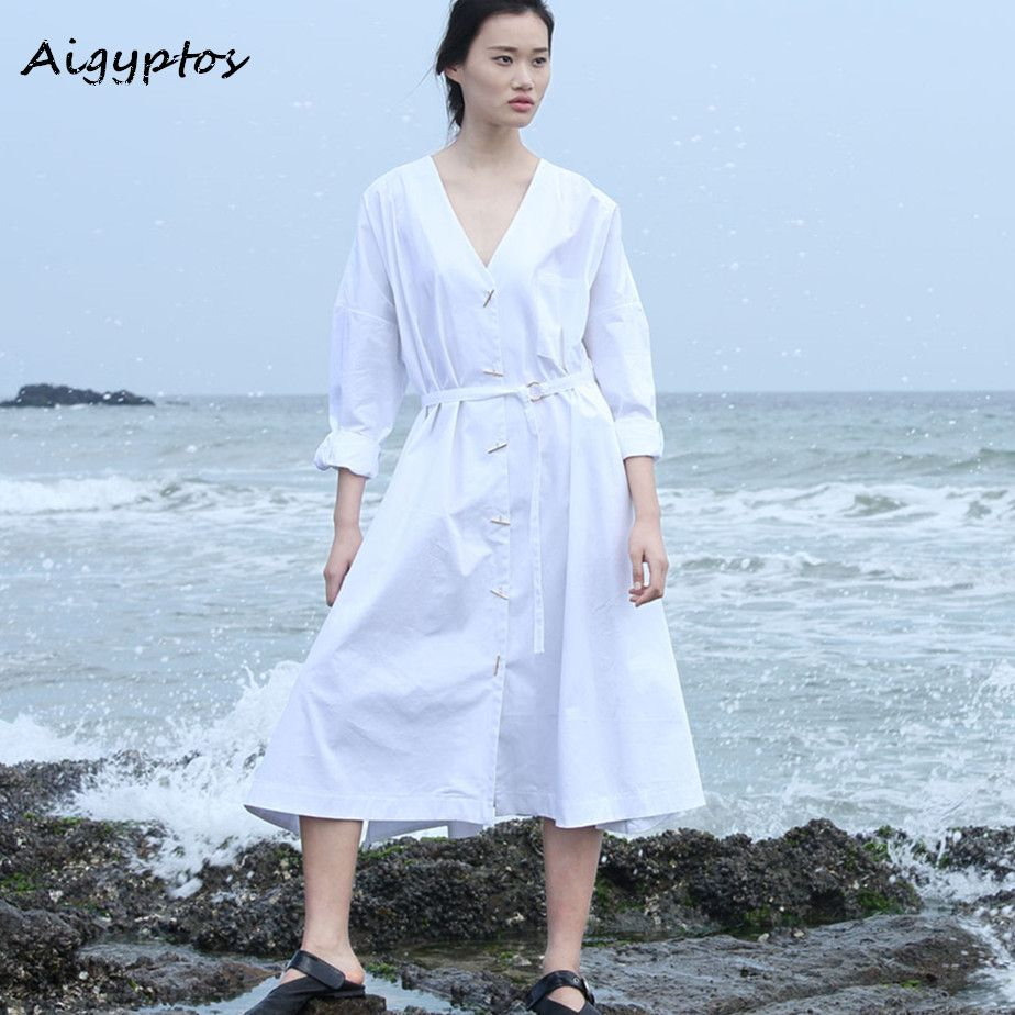 Click to buy ucuc aigyptos spring summer women breif french elegant v