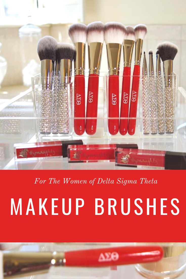 Solid Brush and Sponge Cleaner How to wash makeup