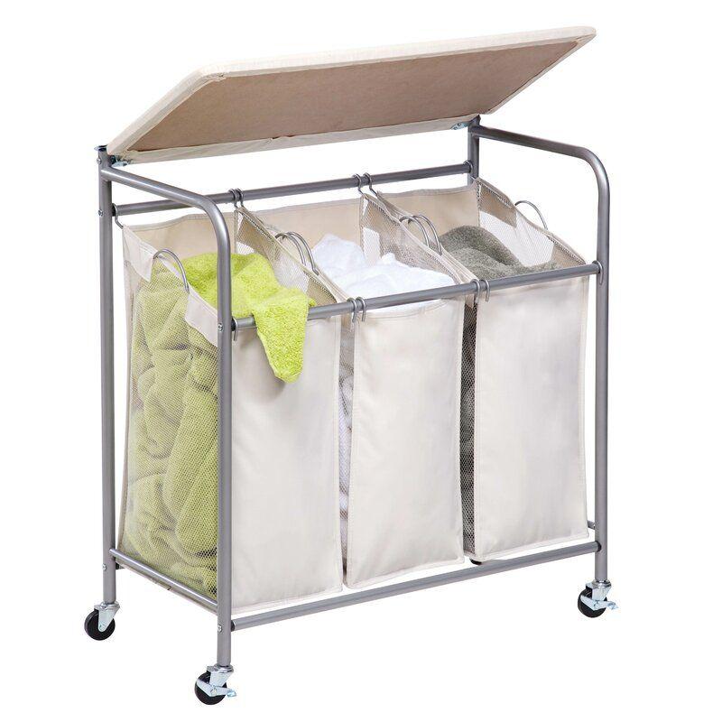 Petrone Combo Laundry Center In 2020 Laundry Center Ikea Fold