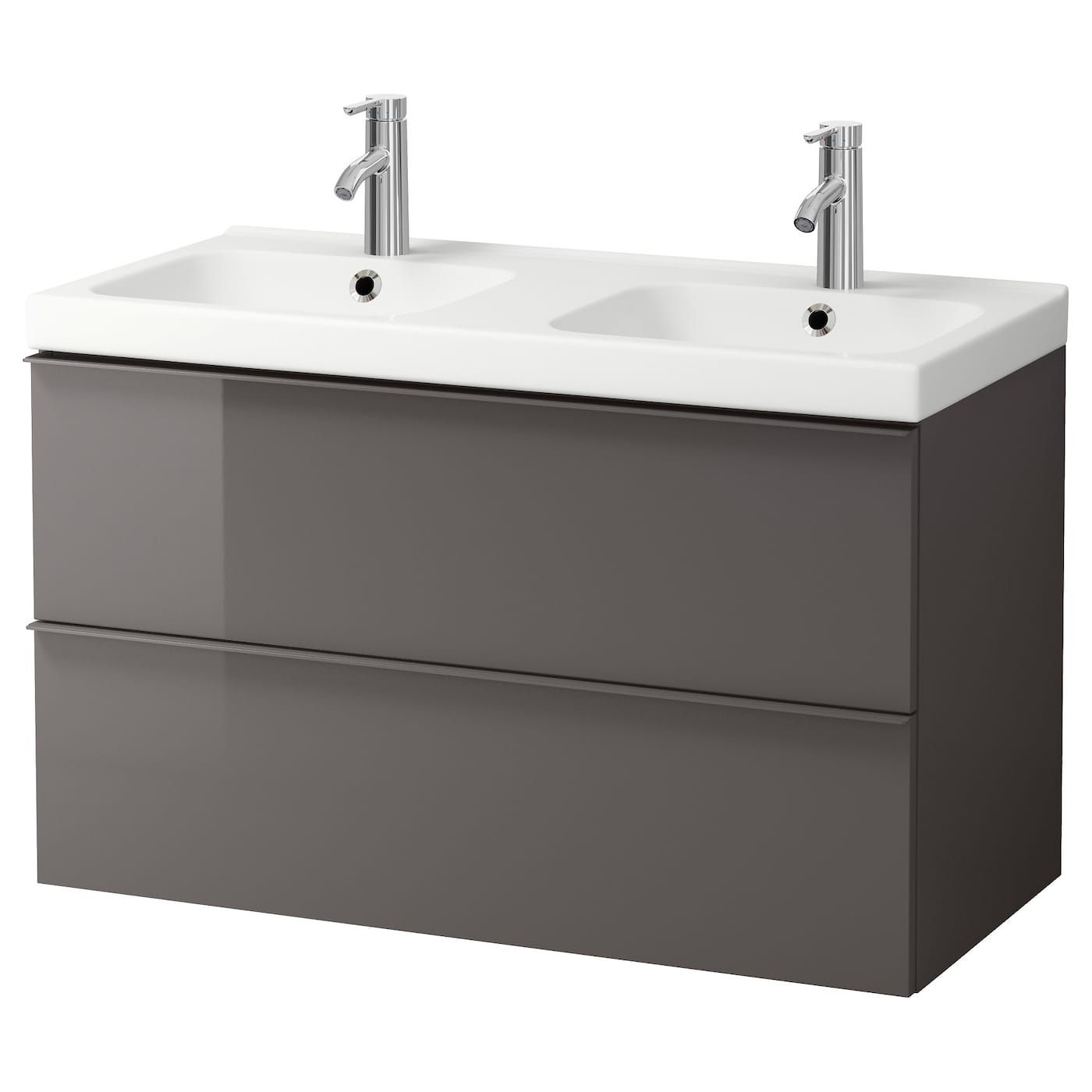 Buy Furniture Malaysia Online Furniture Home Ideas Sink Cabinet Ikea Godmorgon Blue Bathroom Accessories