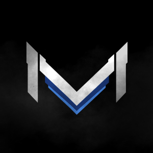 Mortal Kombat 11 Fire By Mizuriofficial On Deviantart Mortal Kombat New Poster Profile Picture