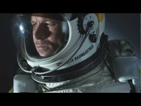 The No 1 Thing Scientists Fear When Skydiver Felix Baumgartner Tries To Break The Sound Barrier Next Week Felix Baumgartner Red Bull Felix