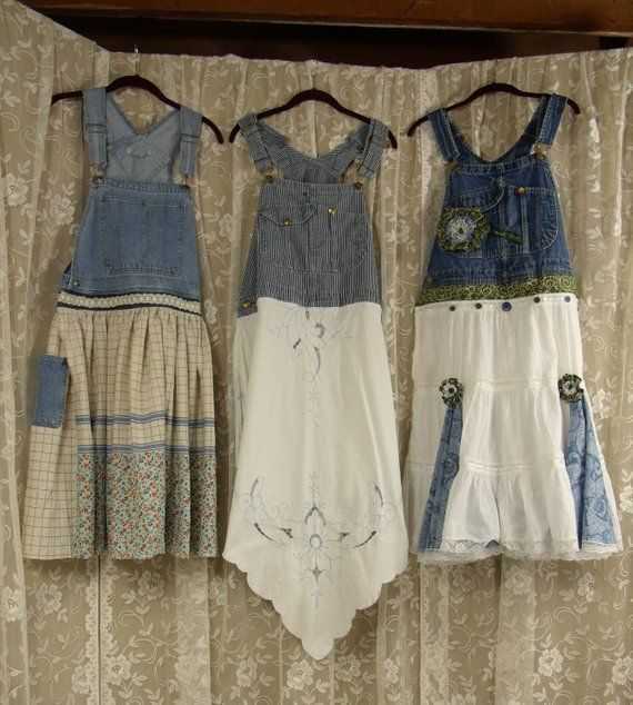 Photo of cute school outfits