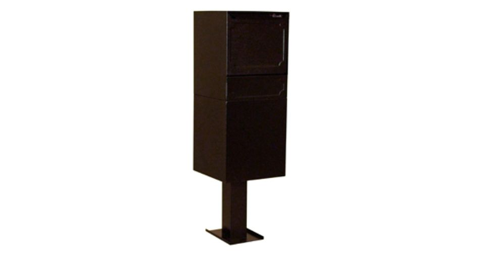 Dvu0050slider On50pa Exotic Project Kitchen Mailbox Residential