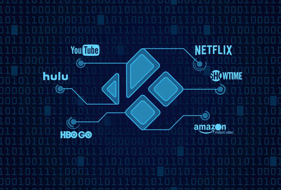 The Black-Market Netflix Is the Ultimate Streaming Hack