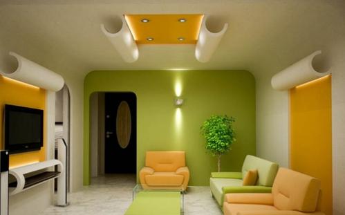 Interior Designs Chennai Living Room Designs Chennai Room Color Combination Living Room Paint Living Room Designs