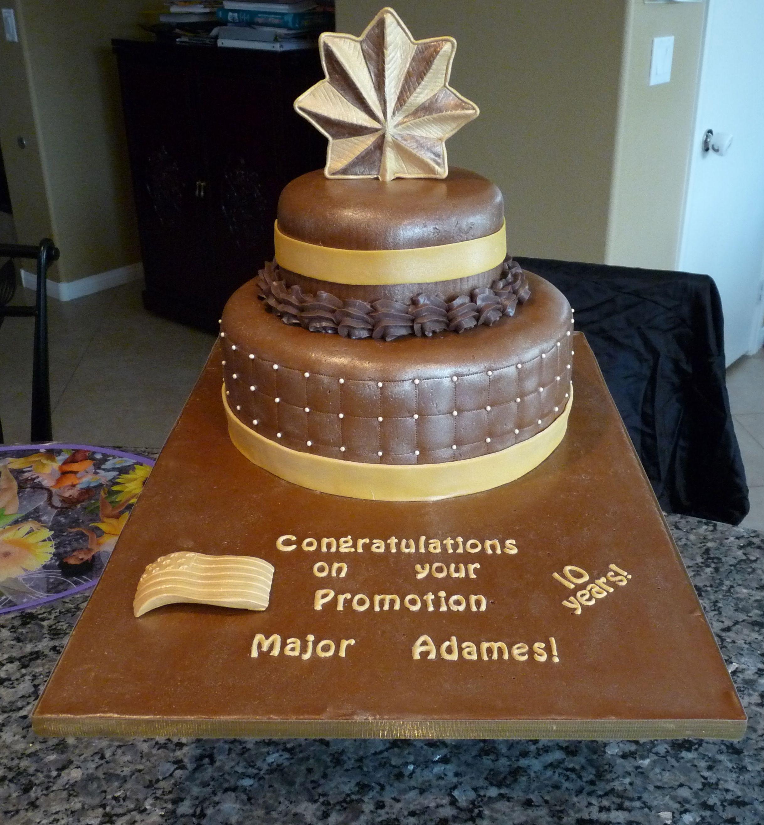 Air Force Wedding Ideas: Cake---Army--Navy--Marines