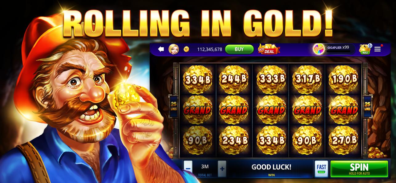 DoubleU Casino Vegas Slots on the App Store in 2020