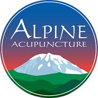 Alpine Acupuncture In Garland Tx Texas Garland Tx