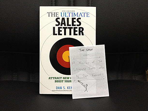 the ultimate sales letter pdf free download the ultimate sales letter dan kennedy epub 18390