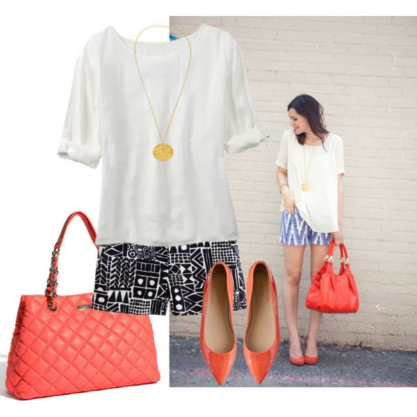 """""""Get the look..."""" by ms-arcadia on Polyvore"""