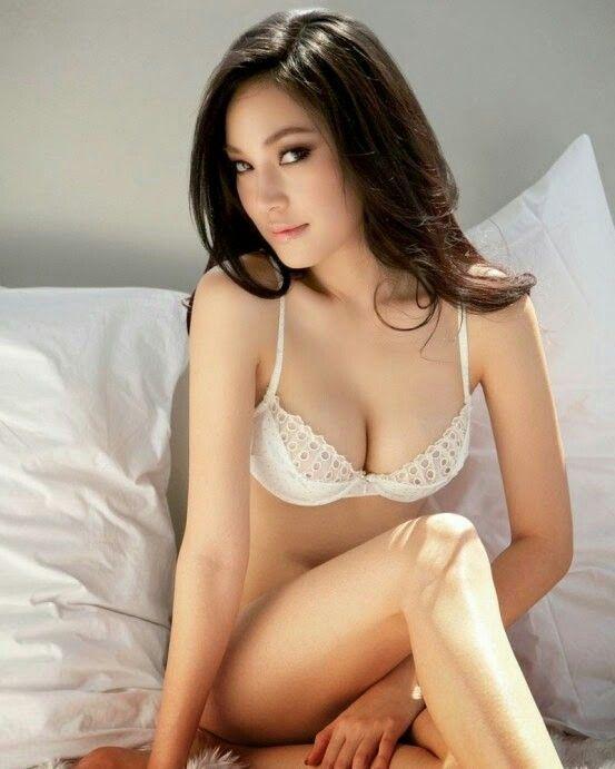 mest sexede lesbisk porno video nogensinde