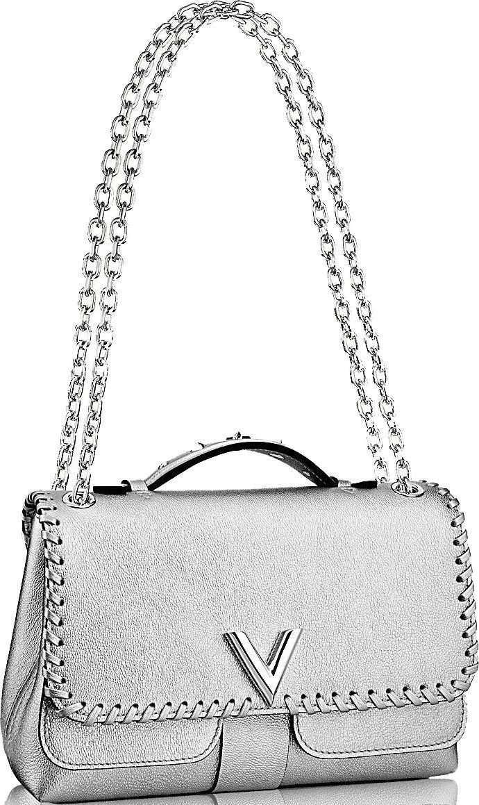 Louis-Vuitton-Braided-Around-Very-Chain-Bag-3  5f4ecb1a4b246