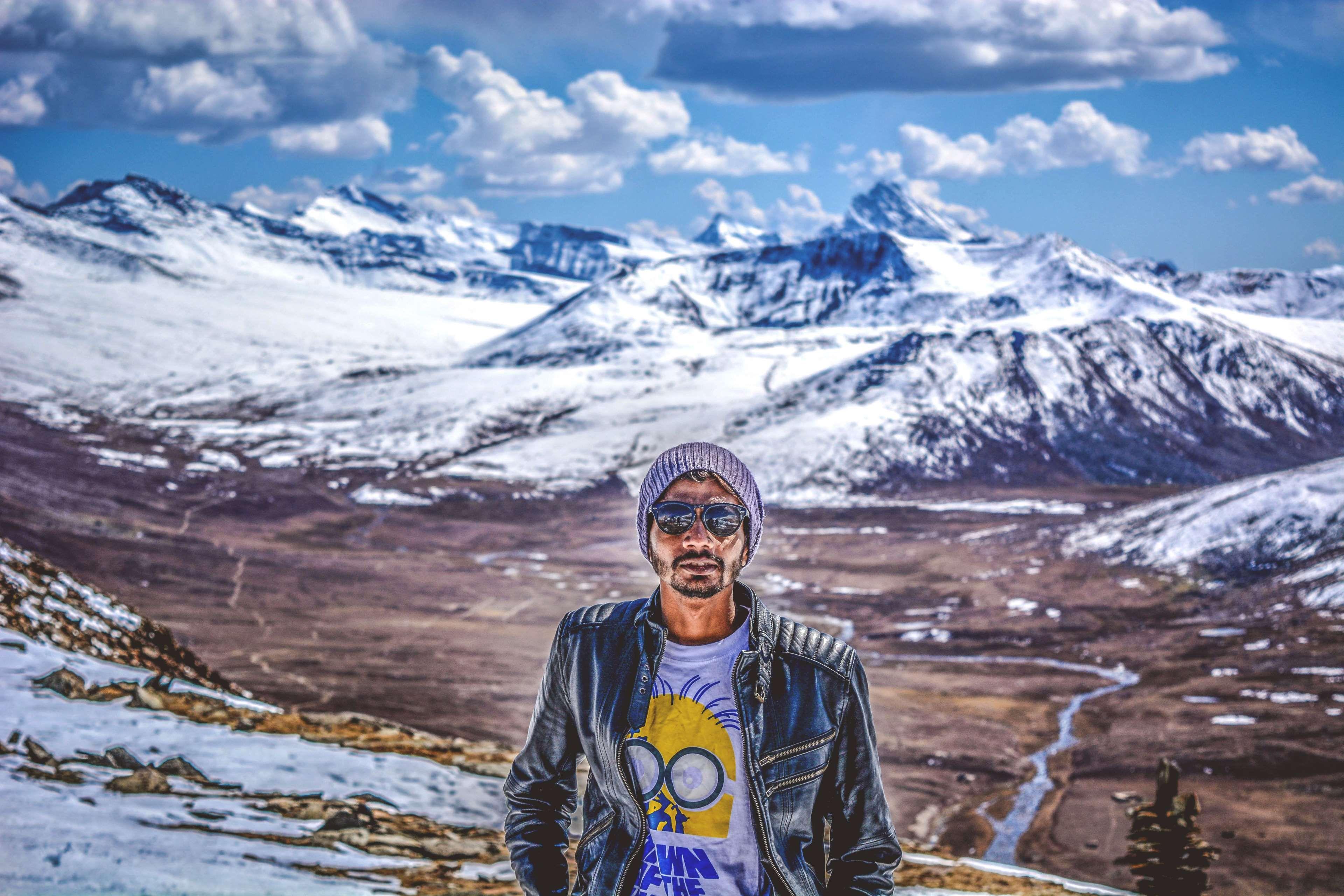 Amazing Wallpaper Mountain Portrait - 3f0c9bfa18d7be078fb88f489232424e  Perfect Image Reference_645176.jpg