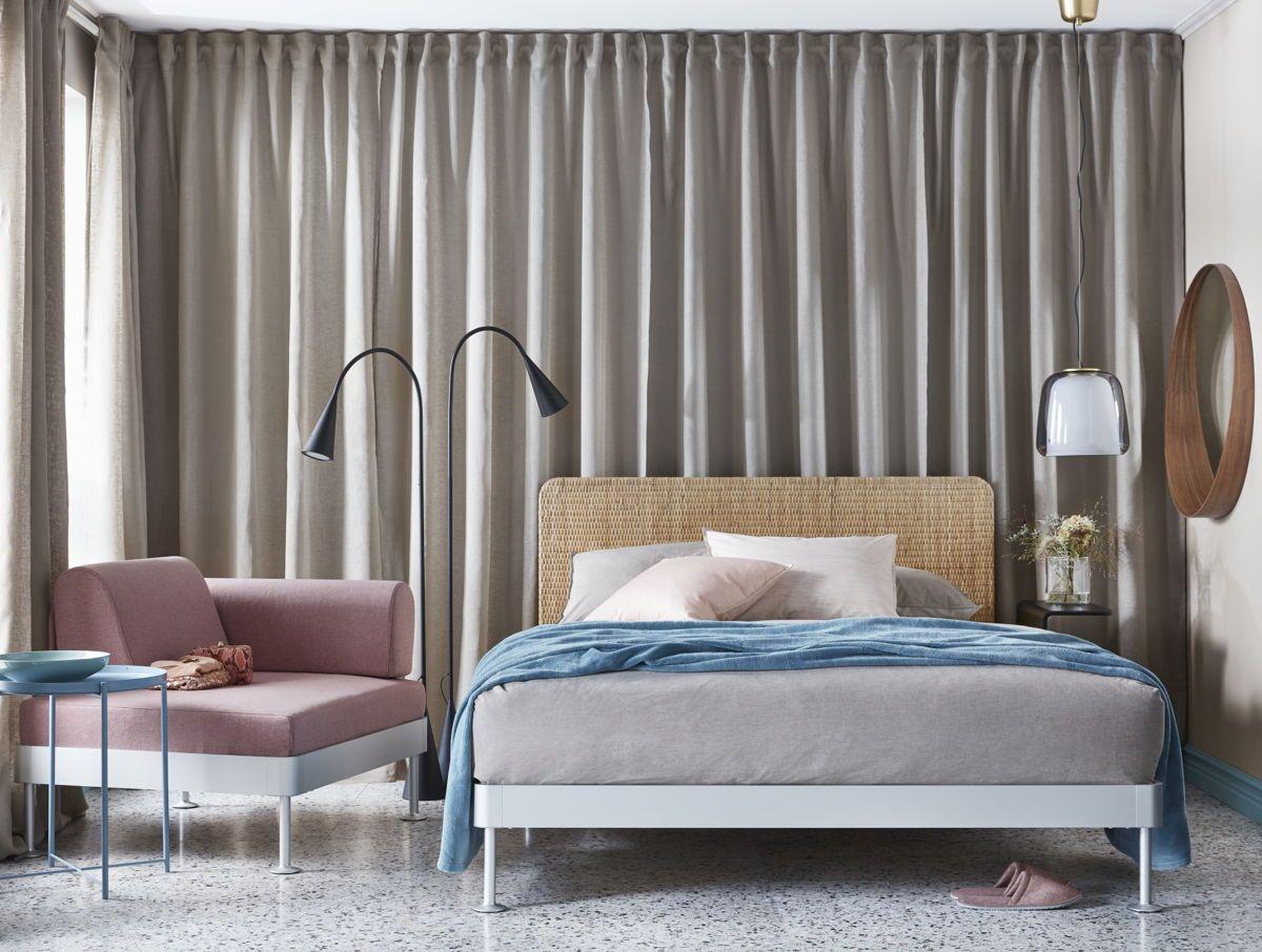 Ikea Collabore Avec Tom Dixon Pour Une Nouvelle Collection