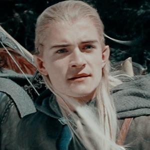They Re Taking The Hobbits To Isengard Lotr Legolas Legolas Legolas And Thranduil